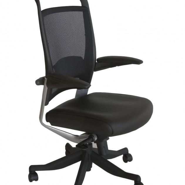 Офісне крісло Fulkrum (0927) - Ергономічні офісні крісла Office4You