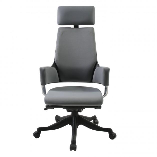 Офісне крісло Exact (9272) - Офісні крісла і стільці Office4You
