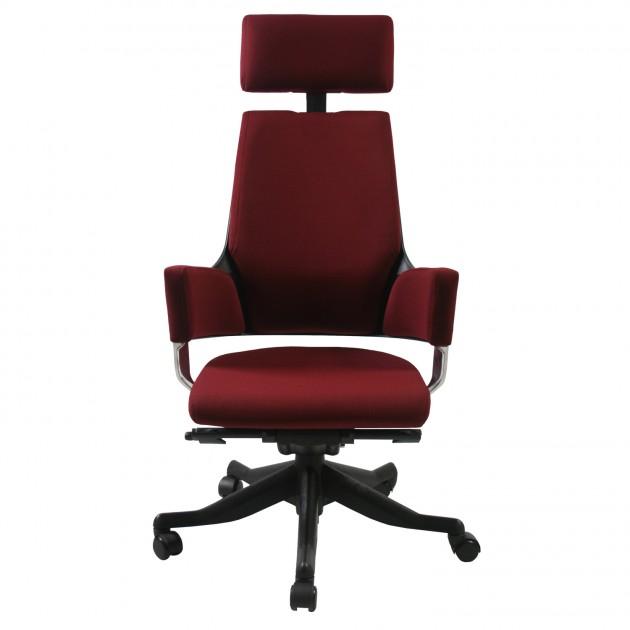 Офісне крісло Delphi (9273) - Офісні крісла і стільці Office4You