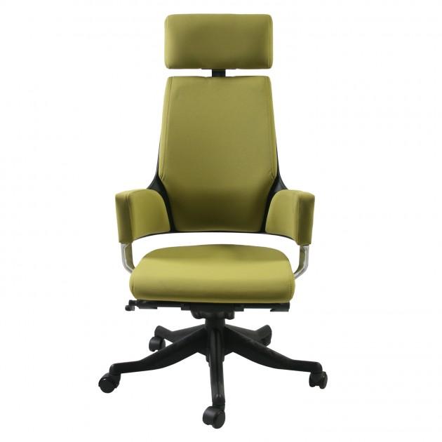 Офісне крісло Delphi (9274) - Офісні крісла і стільці Office4You
