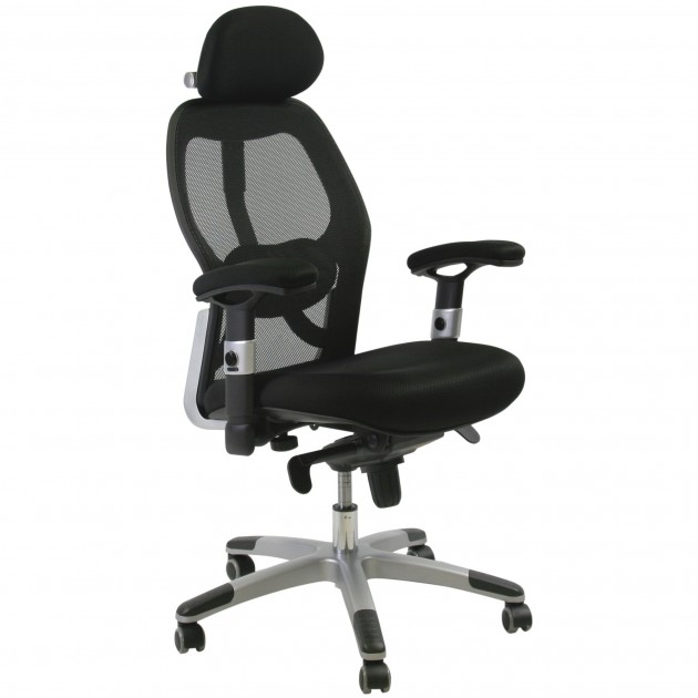 Офісне крісло Gaiola (9493) - Офісні крісла і стільці Office4You