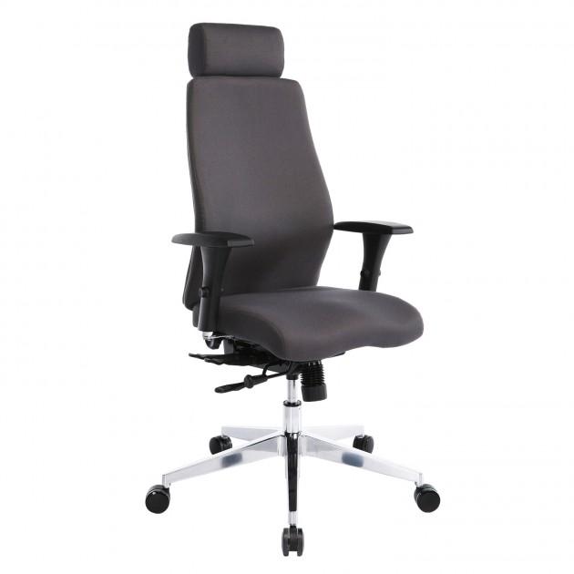 Офісне крісло Smart Extra (14634) - Офісні крісла і стільці Office4You