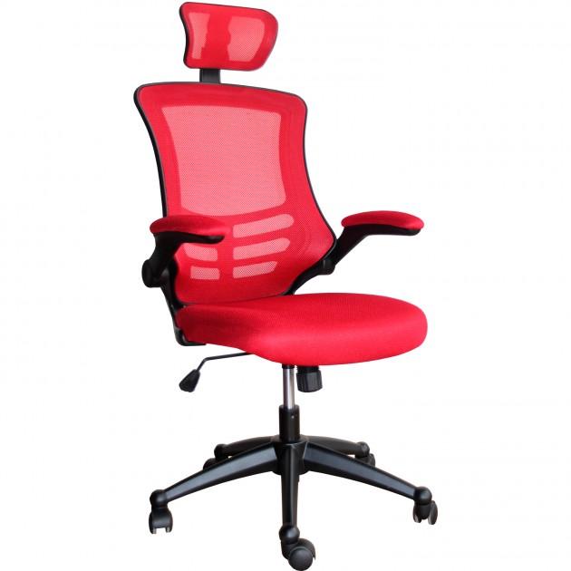 Офісне крісло Ragusa (27717) - Офісні крісла і стільці Office4You