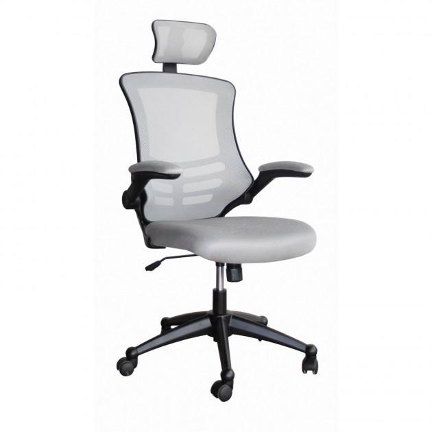Офісне крісло Ragusa (27718) - Офісні крісла і стільці Office4You