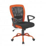 Офісне крісло Leno (27783) - Офісні крісла і стільці Office4You
