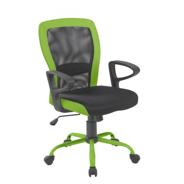 Офісне крісло Leno (27784) - Офісні крісла і стільці Office4You