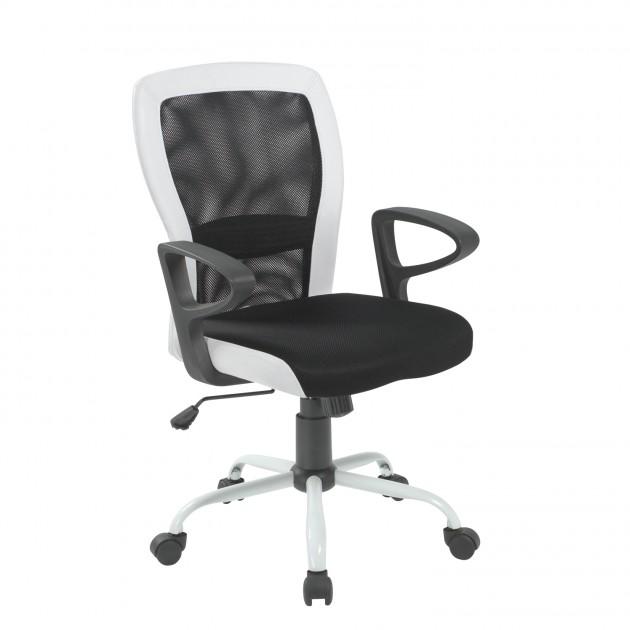 Офісне крісло Leno (27785) - Офісні крісла і стільці Office4You