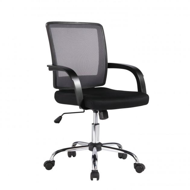 Офісне крісло Visano (27786) - Офісні крісла і стільці Office4You