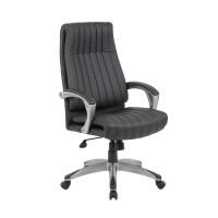 Крісло керівника Elegant (29191) - Офісні крісла і стільці Office4You