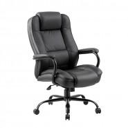 Крісло керівника Elegant Xxl (29197) - Офісні крісла і стільці Office4You