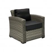 Кресло Geneva (11901) - Крісла для вуличних кафе Garden4You