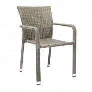 Комплект Orense (K2103) - Столові комплекти Garden4You
