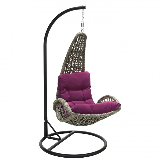 Підвісне крісло Tempio (20981) - Підвісні крісла Garden4You