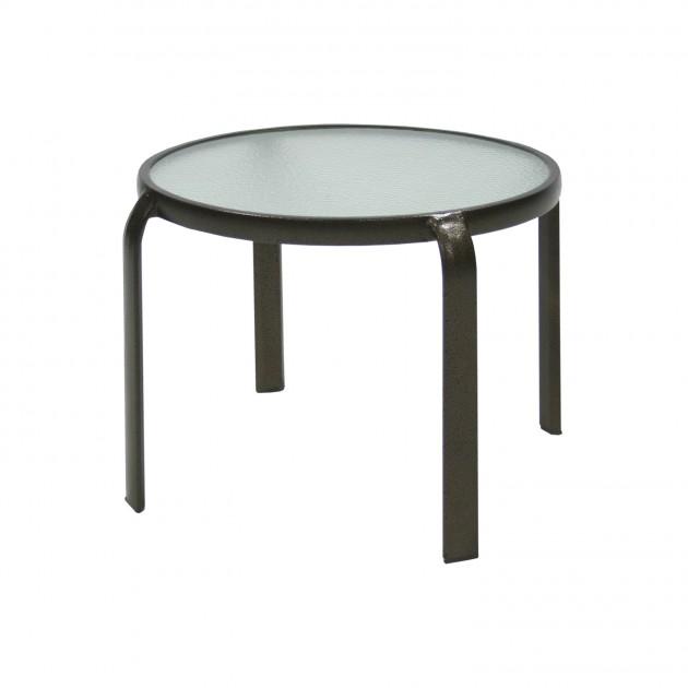 Приставной столик Montreal (13371) - Кавові столики Garden4You