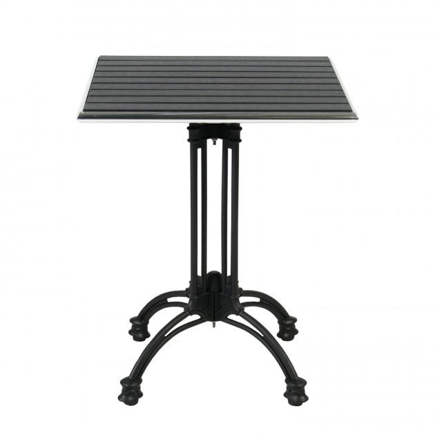Підстілля для стола (18601) - Підстілля Garden4You