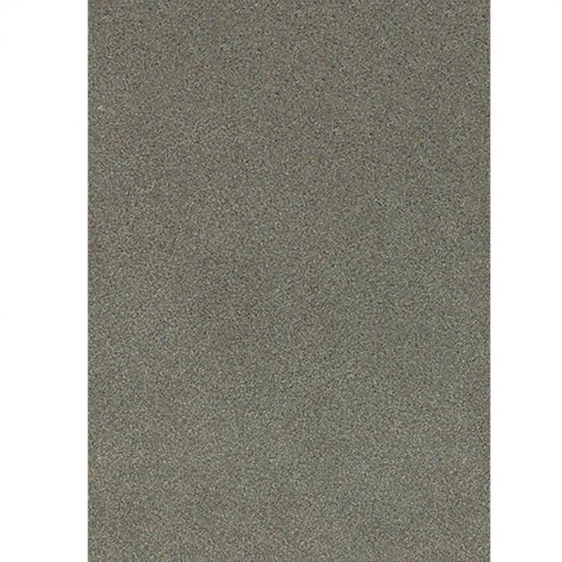 Прямокутна стільниця Werzalit (10060112) - Стільниці Werzalit