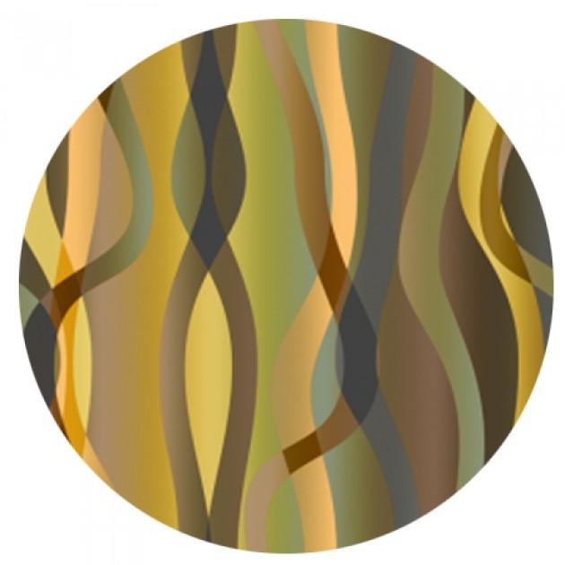 Кругла стільниця Werzalit (70069) - Стільниці Werzalit
