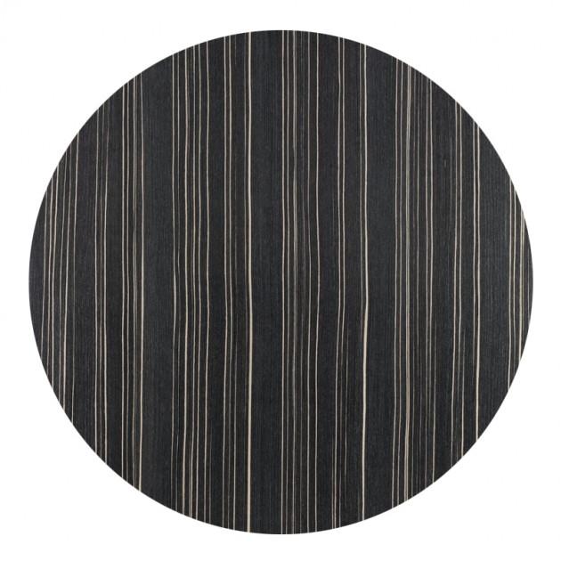 Кругла стільниця Werzalit (80075) - Стільниці Werzalit