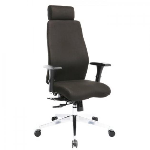 Офісне крісло Smart Extra (14633) - Офісні крісла і стільці Office4You