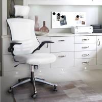 Офісні крісла і стільці