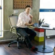 Офісне крісло Merano (27719) - Офісні крісла і стільці Office4You