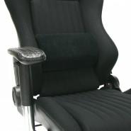 Офісне крісло Recaro (27755) - Офісні крісла і стільці Office4You