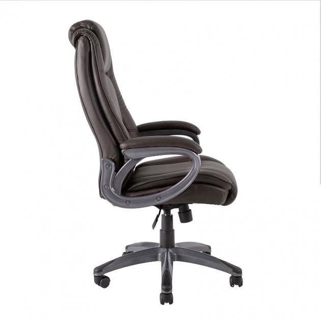 Крісло керівника Calvin Brown (29186) - Крісла в кабінет керівника Office4You