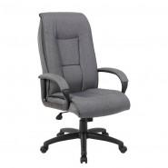 Крісло керівника Mason Grey (29190) - Крісла в кабінет керівника Office4You