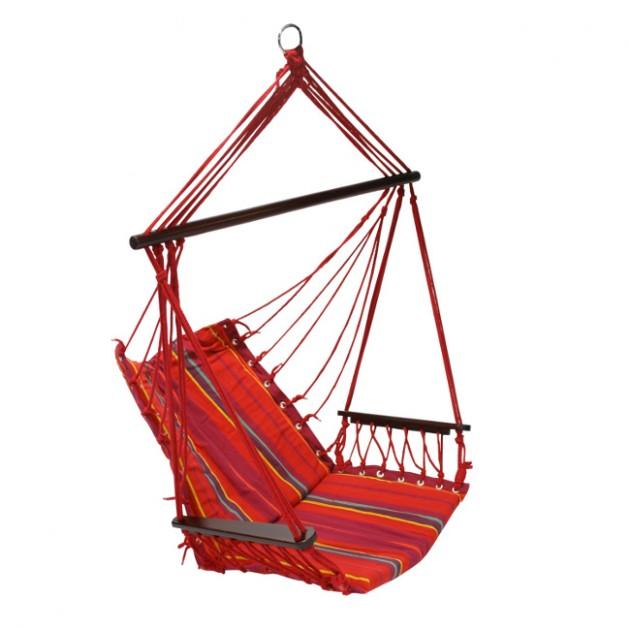 Підвісне крісло Hip (12977) - Підвісні крісла Garden4You