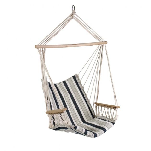 Підвісне крісло Hip (12979) - Підвісні крісла Garden4You