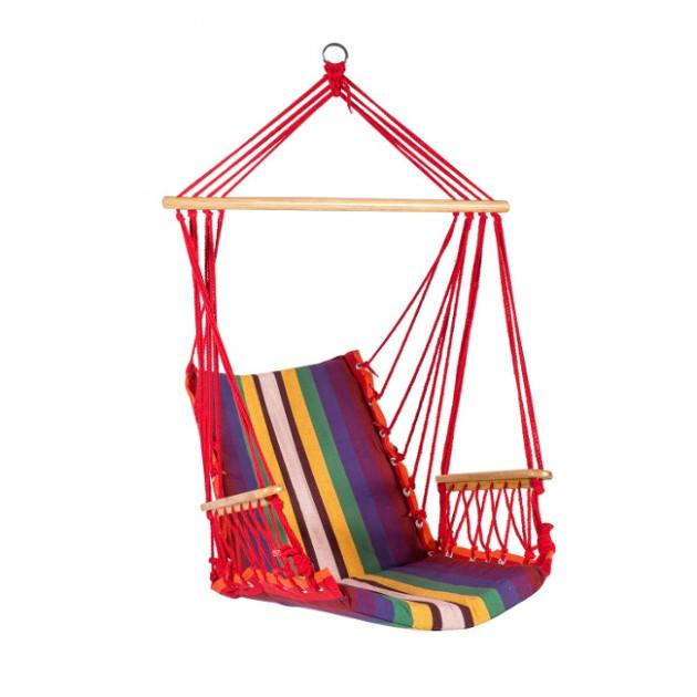 Підвісне крісло Hip (13243) - Підвісні крісла Garden4You