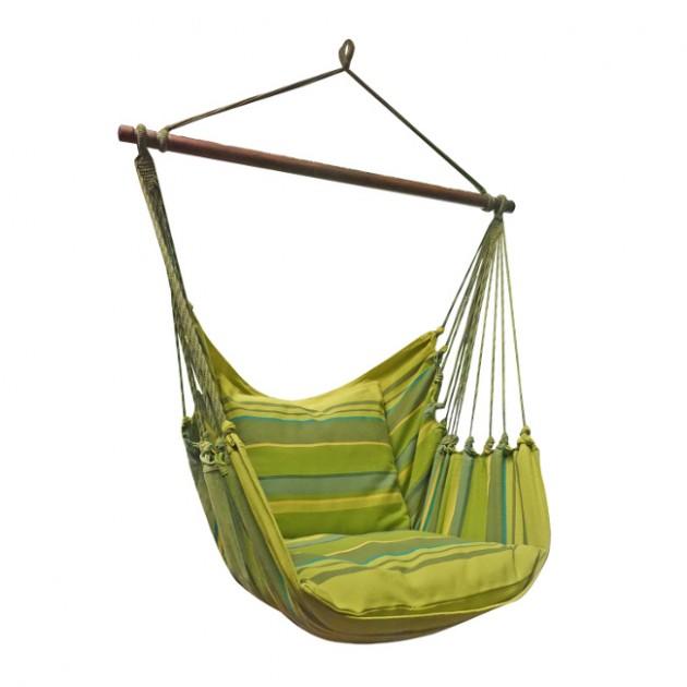 Підвісне крісло Iguana (20612) - Підвісні крісла Garden4You