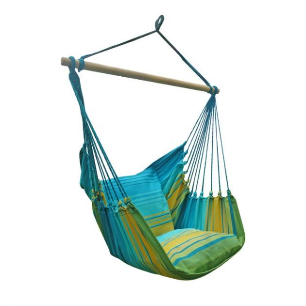 Підвісне крісло Torogoz (20614) - Підвісні крісла Garden4You