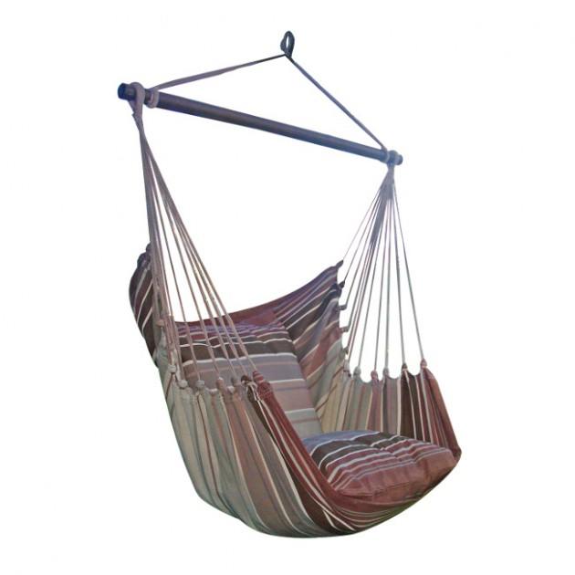 Підвісне крісло Latte (20618) - Підвісні крісла Garden4You