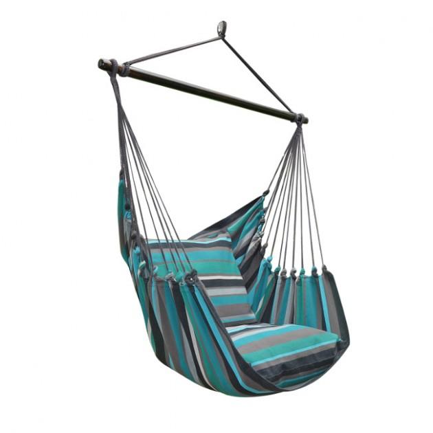 Підвісне крісло Eleganza (20622) - Підвісні крісла Garden4You