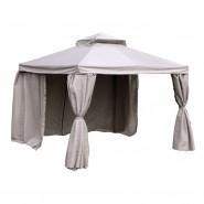 Дачный шатер Legend (09331) - Садові тенти Garden4You