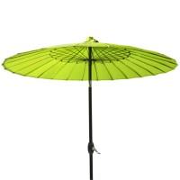 Парасоля Shanghai (11810) - Стандартні парасолі Garden4You