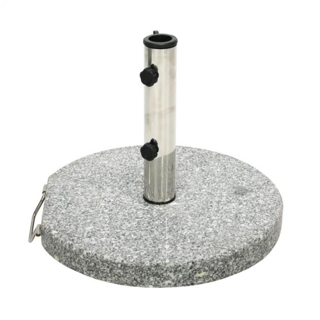 База для парасолі (25124) - Бази для парасоль Garden4You