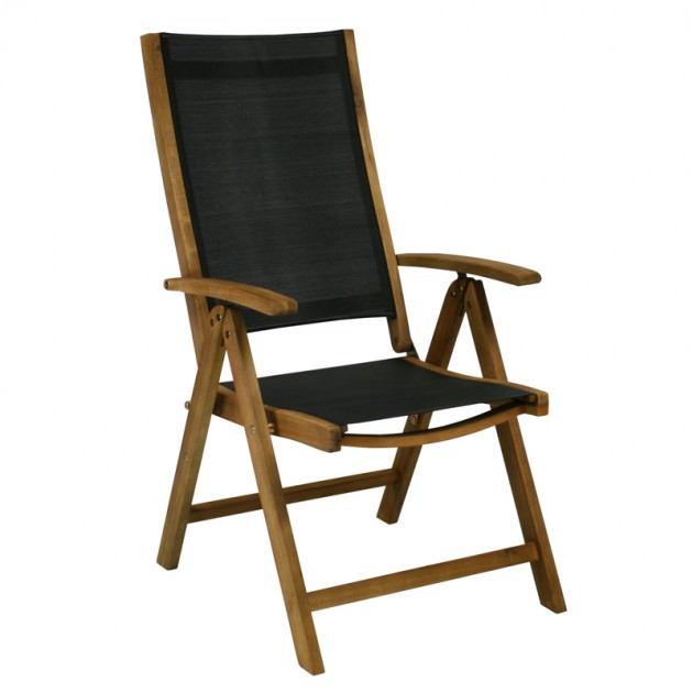 Стул Future (2782) - Стільці для вуличних кафе Garden4You