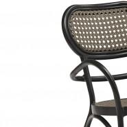 Крісло Bolgheri (18641) - Вуличні крісла для кафе Garden4You
