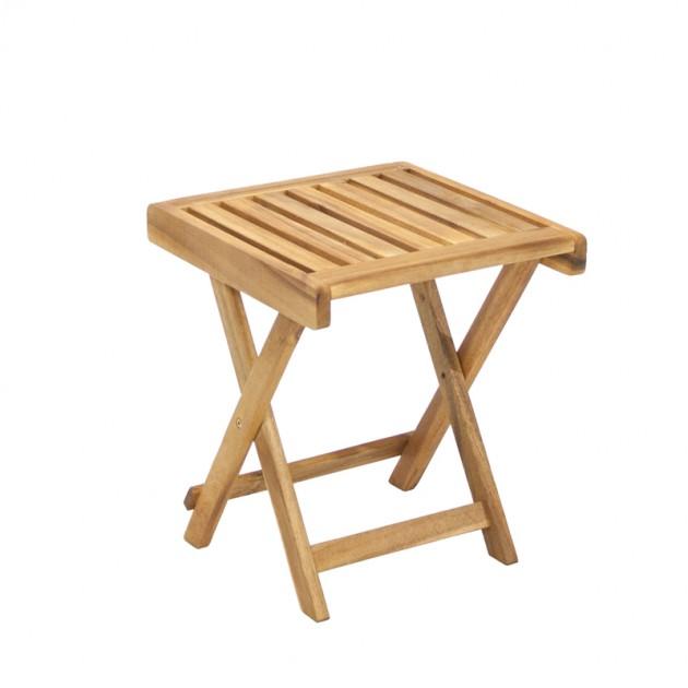 Столик Finlay (13174) - Кавові столики Garden4You