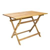 Стіл Finlay (13180) - Обідні столи Garden4You