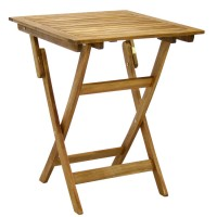 Стіл Finlay (13186) - Обідні столи Garden4You