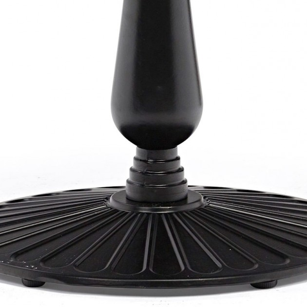 База для стола Bolgheri (18644) - Бази для столів Garden4You