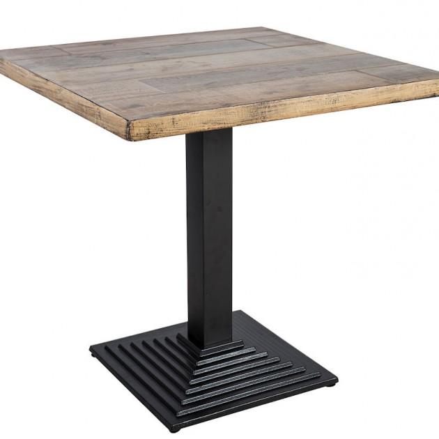 База для стола Raft (11966) - Підстілля Garden4You