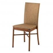 Стілець Kastell (3002122) - Стільці для вуличних кафе Antiga