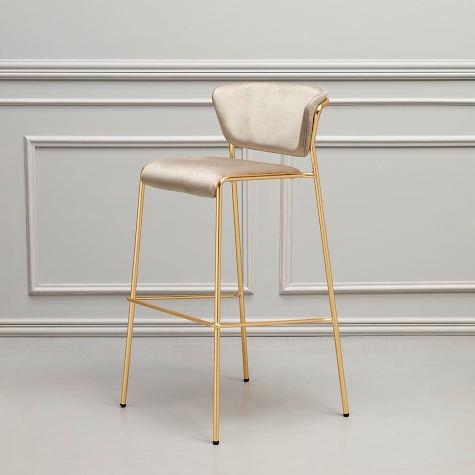 Купити барні стільці для ресторана паба або фудкорта