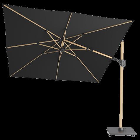 Купити сонцезахисні парасолі для кафе готеля ресторана