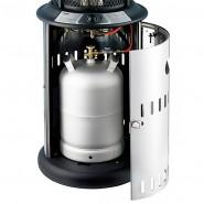 Газовий обігрівач Vulano (5589) - Вуличні обігрівачі Enders