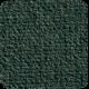 Вогнестійкий оксамит V3 57